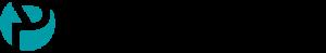 parthenogen logo